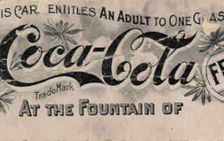 pyrvi-kupon-za-otstypka-coca-cola