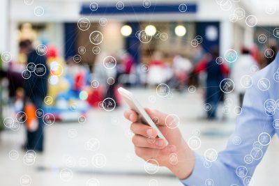 mobilen-marketing