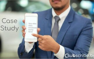 Subscribe-bg-case-study-
