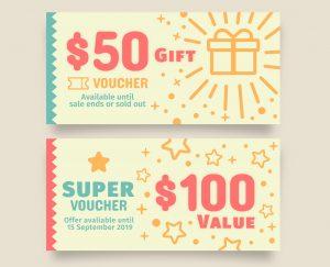 free-gift-viber-bot-subscribe-bg