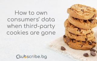 Subscribe-bg-alternatives-to-third-party-cookies